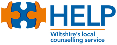 Help Counselling Services Logo